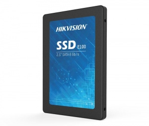 HIKVISION E100 SSD 512GB