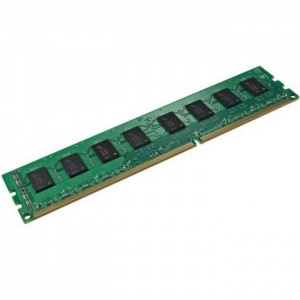 GOODRAM 4GB/1600MHz PC3-12800 (1600MHz) CL11 (GR1600D364L11S/4G)