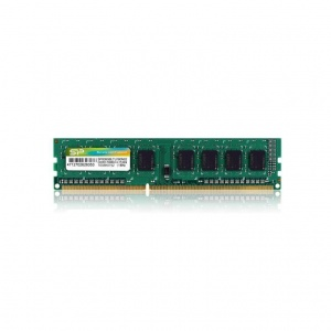 Silicon Power 8GB 1600MHz 16chips CL11 (SP008GBLTU160N02)