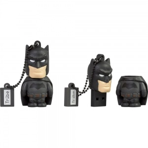 Pendrive Tribe Batman Movie 32GB USB 2.0 (FD033702)