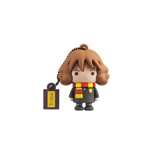 Pendrive Tribe Harry Potter postać Hermiona Granger 32GB USB 2.0 (FD037702)