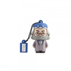 Pendrive Tribe Harry Potter postać Albus Dumbledor 32GB USB 2.0 (FD037704)