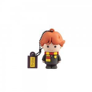 Pendrive Tribe Harry Potter postać Ron Weasley 32GB USB 2.0 (FD037703)