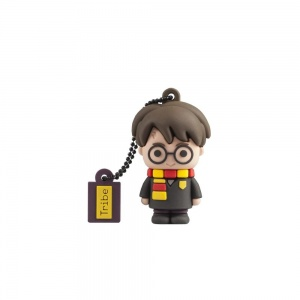 Pendrive Tribe Harry Potter 32GB USB 2.0 (FD037701)