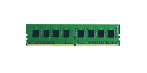 GOODRAM 16GB 2666MHz PC4-21300 DDR4 DIMM CL19 (GR2666D464L19/16G)